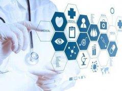 申请三类医疗器械经营许可证需要具备的条件