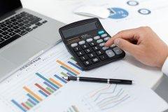 企业会计准则和小企业会计准则的区别